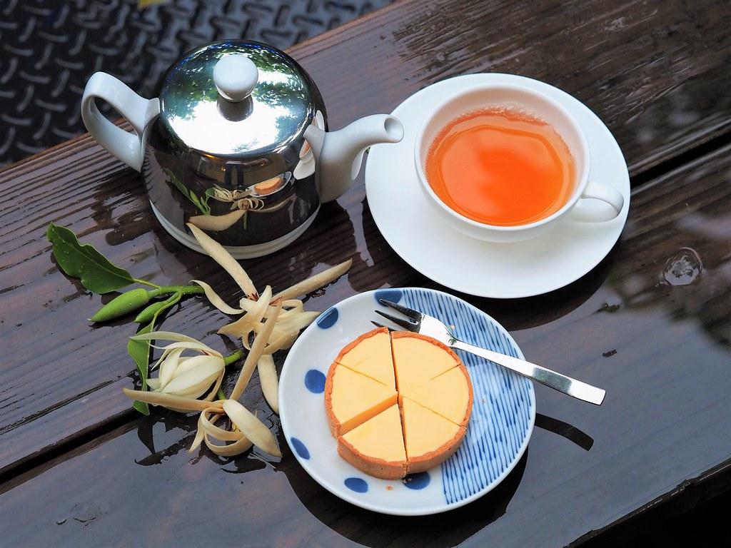 中西區六合境茶弥 (16)