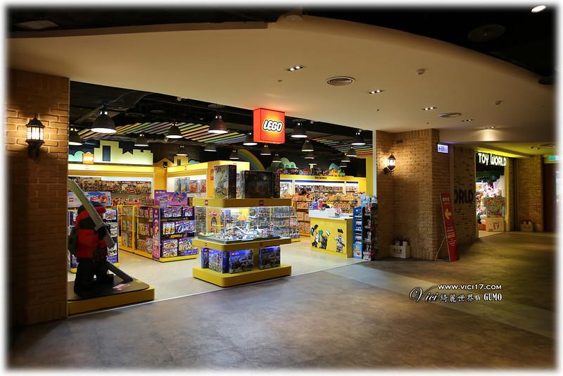 大江購物013