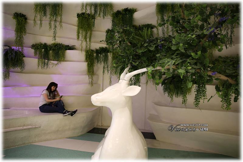 大江購物262