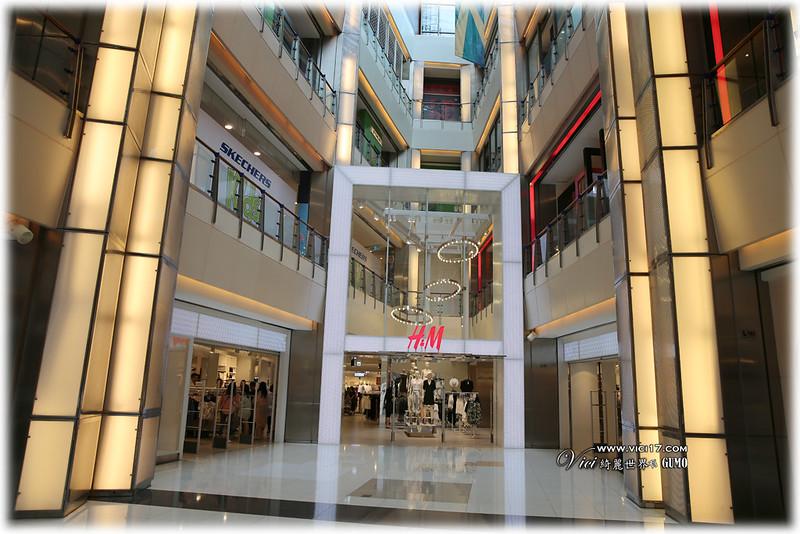 大江購物233