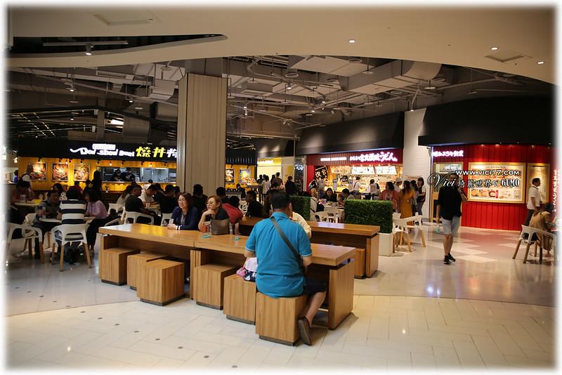 大江購物186