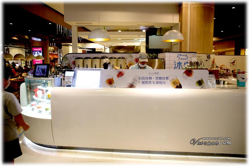 大江購物148