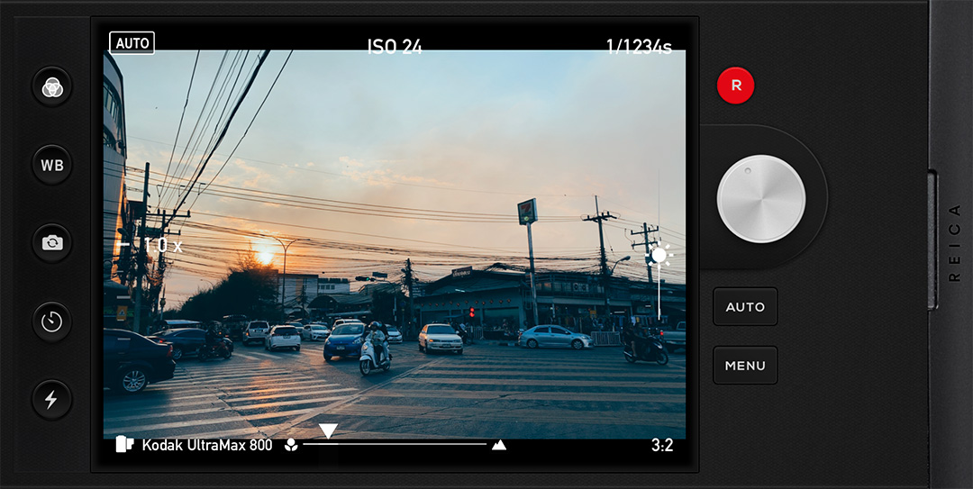 Reica-camera-film-app-01