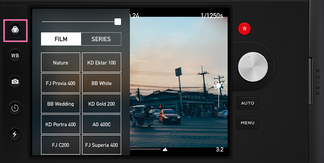 Reica-camera-film-app-02