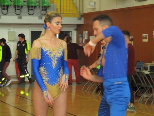 danse8