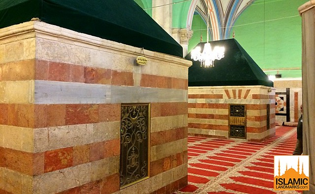 5130 Masjid al Khalil 03