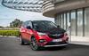 Opel-Grandland-X-Hybrid4