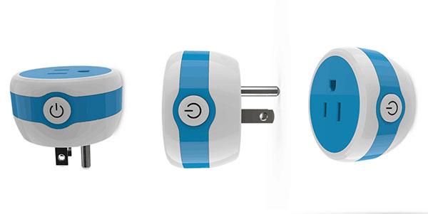 yuadon-plugs