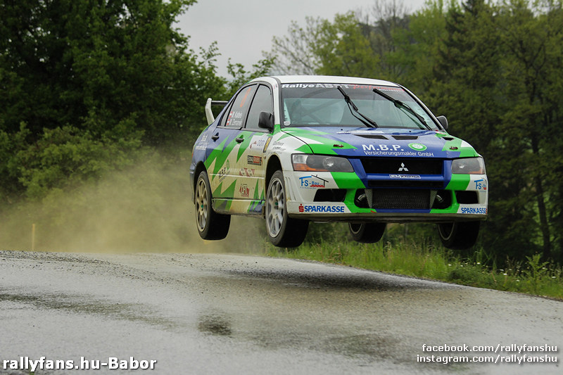 RallyFans.hu-18661