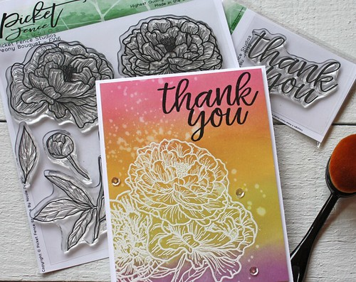 tracey_PFStamps