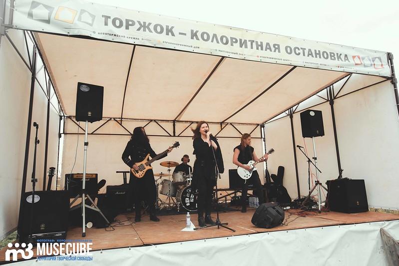 geroi_treh_epoh-155