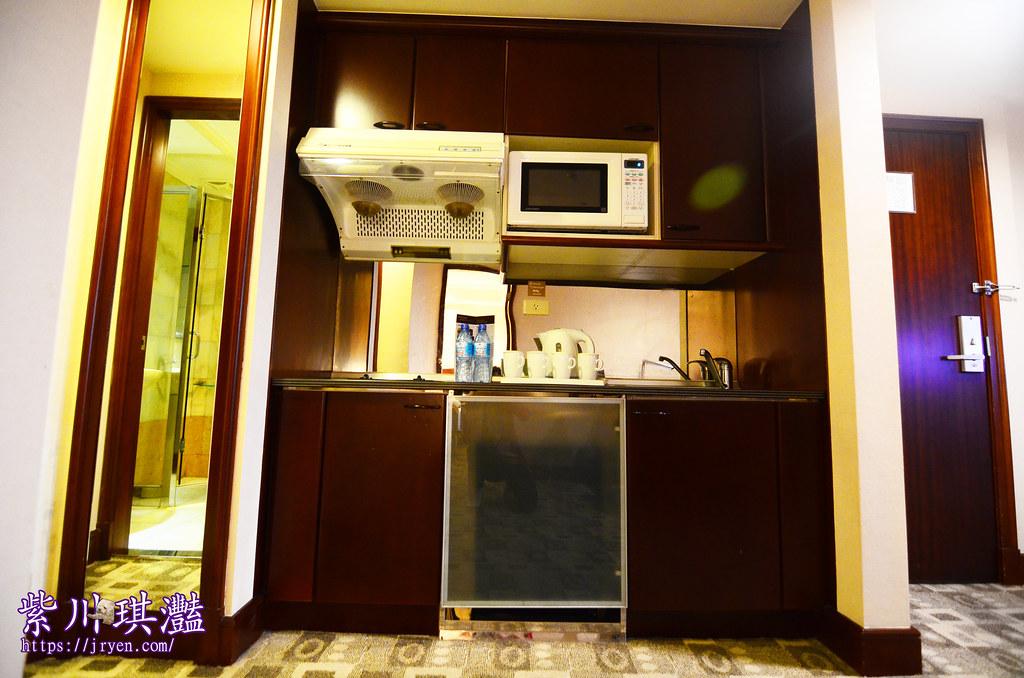 深坑飯店推薦-0012