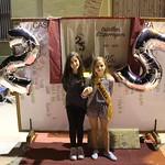 Sopa 25è Aniversari 2019 Jordi Rovira (102)