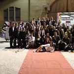 Sopa 25è Aniversari 2019 Jordi Rovira (68)