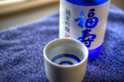 13-05-2019 Sake (5)