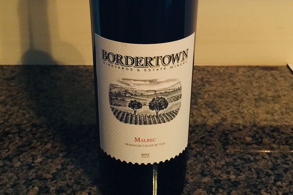 bordertown-malbec6