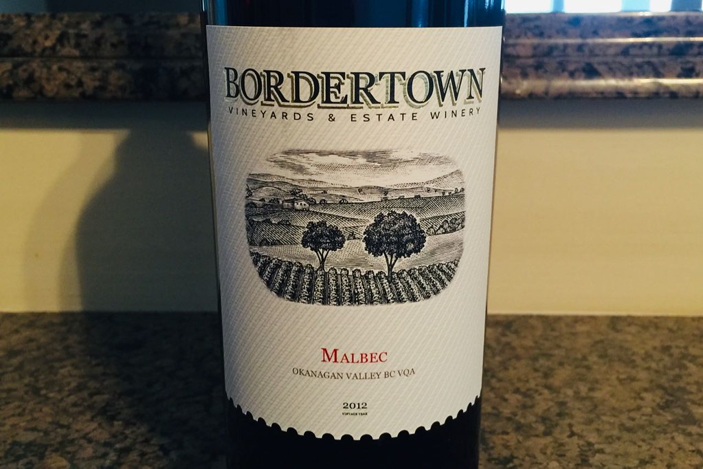 bordertown-malbec1