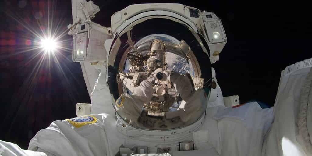 astronautes-problèmes-de-vison-liquide