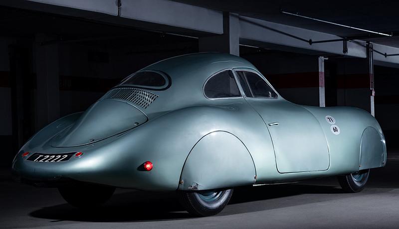 94983724-1939-porsche-type-64_2