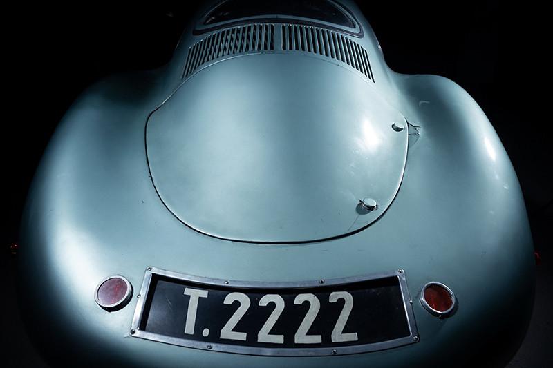 6f97a99d-1939-porsche-type-64_15