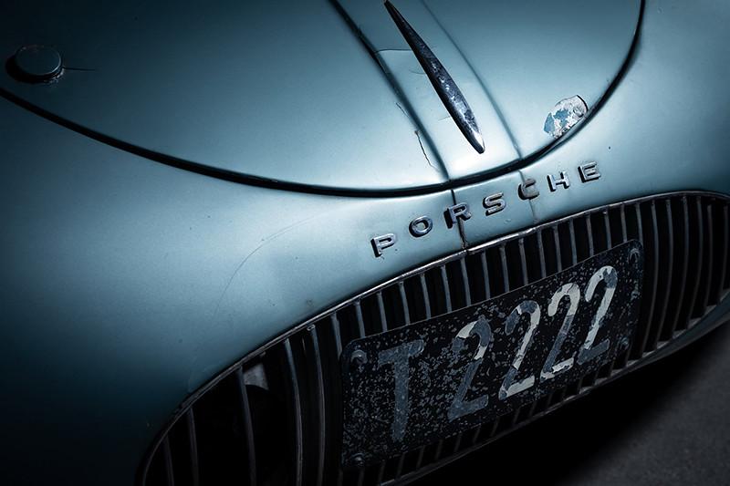 80a3cc2e-1939-porsche-type-64_8