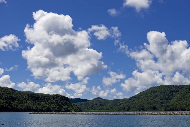 030_西表島