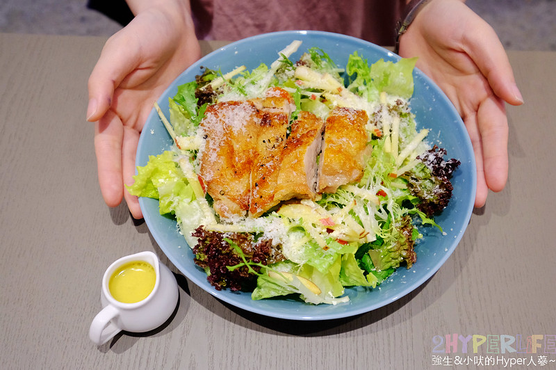 47794229982 d9abedd6dd c - 嚼嚼Bits&Bites│以健康飲食為出發點的澳洲式早午餐,浪漫粉色風裝潢好適合網美來拍照啊!