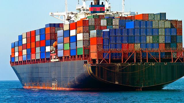 Kinh nghiệm chọn lựa container chất lượng