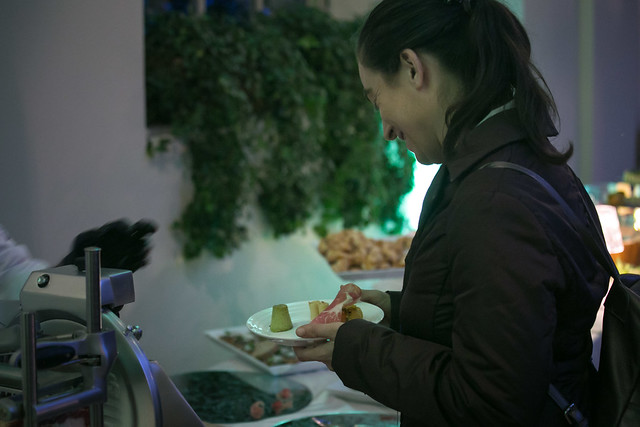 2019.05.11 - Casa. Giardini Gourmet-39