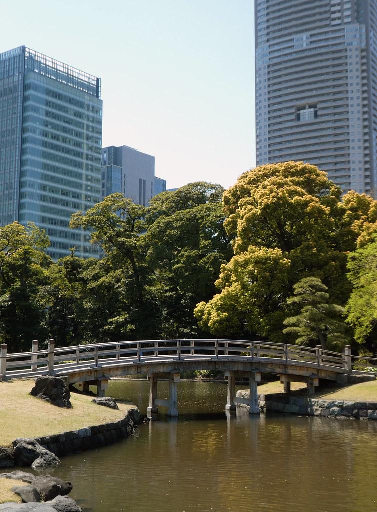 Япония. Итоги