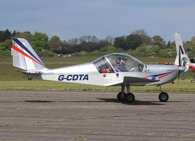 G-CDTA