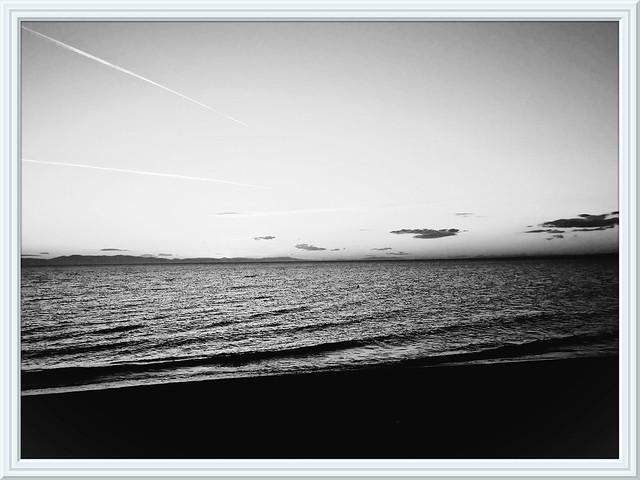 minimal seascape...fotor_(185)