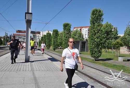 2019_05_12 - Caminhada da LPCC 2019 (98)