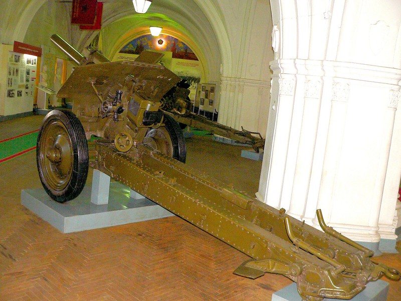 122mm M-30 Howitzer Mod.1938 00005_
