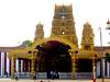 Jaffna, Nallur Kandaswamy Kovil, foto: Lukáš Kopecký