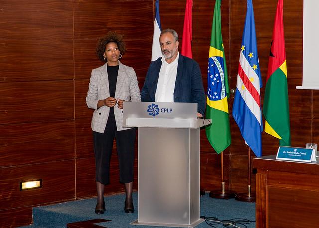 19.05. CPLP acolhe iniciativas evocativas do «Dia da Língua Portuguesa e da Cultura»