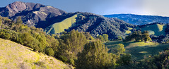 Sonoma-Hills-and-Mountains-Pano