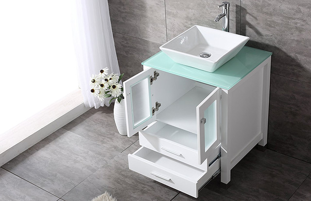 10 Beautiful Small Bathroom Vanities With Sinks In 2019 Flickr