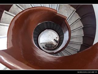 Gita al Faro/To the Lighthouse #3