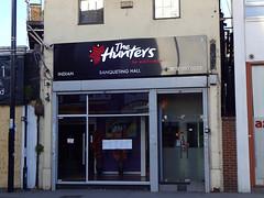 Picture of Hunters, 3 Brighton Road
