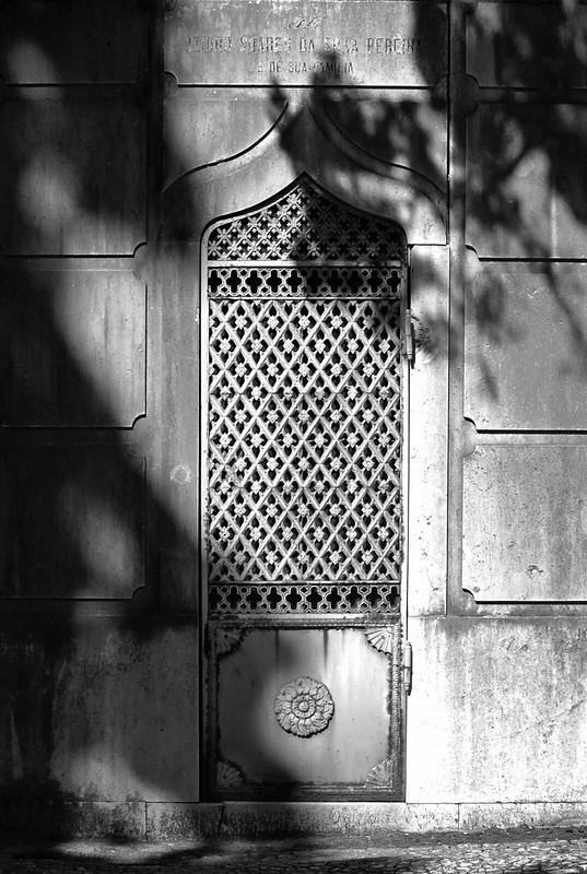 Lisbon_2019_592