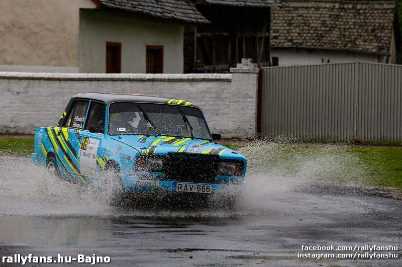 RallyFans.hu-18741