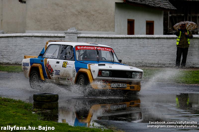 RallyFans.hu-18736
