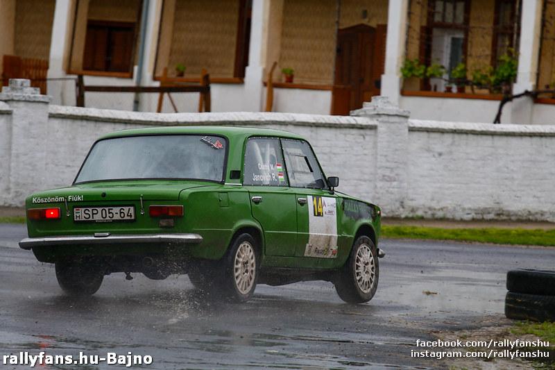 RallyFans.hu-18735
