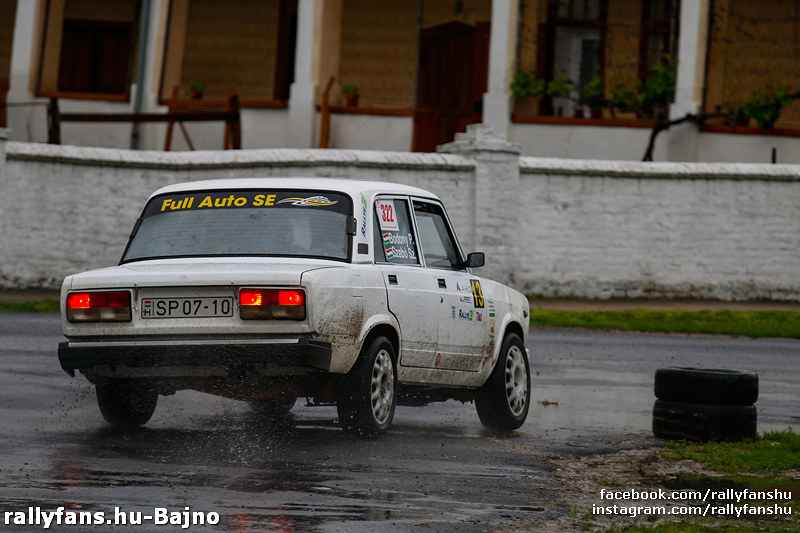RallyFans.hu-18732