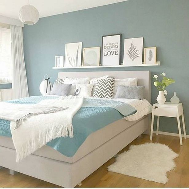 Small Bedroom Paint Colors Ideas 29 Colors Ideas Small Flickr
