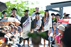 "The commencement ceremony gets underway at Hawaii Community College–Palamanui. Hawaii CC Palamanui celebrated spring 2019 commencement on Saturday, May 11, 2019 at the Palamanui campus.  Go the Hawaii Community College's Flickr album for more photos from the Palamanui ceremony: <a href=""https://www.flickr.com/photos/53092216@N07/sets/72157680393778068"">www.flickr.com/photos/53092216@N07/sets/72157680393778068</a>"