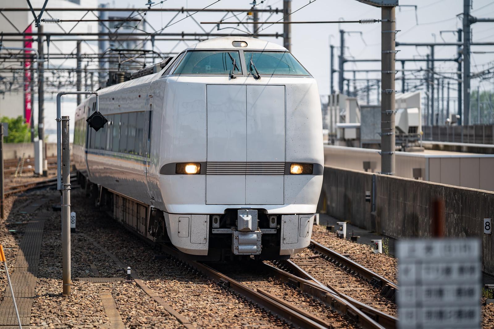 A7R00895