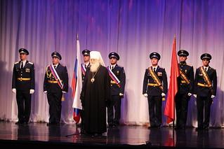07.05.2019 | Мероприятие в ДКМ «Город»