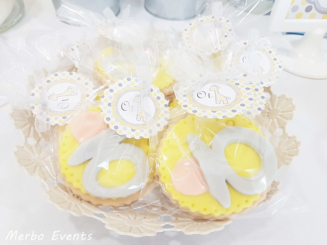 galleta-personalizada-con-etiqueta-merbo-events_33607326008_o